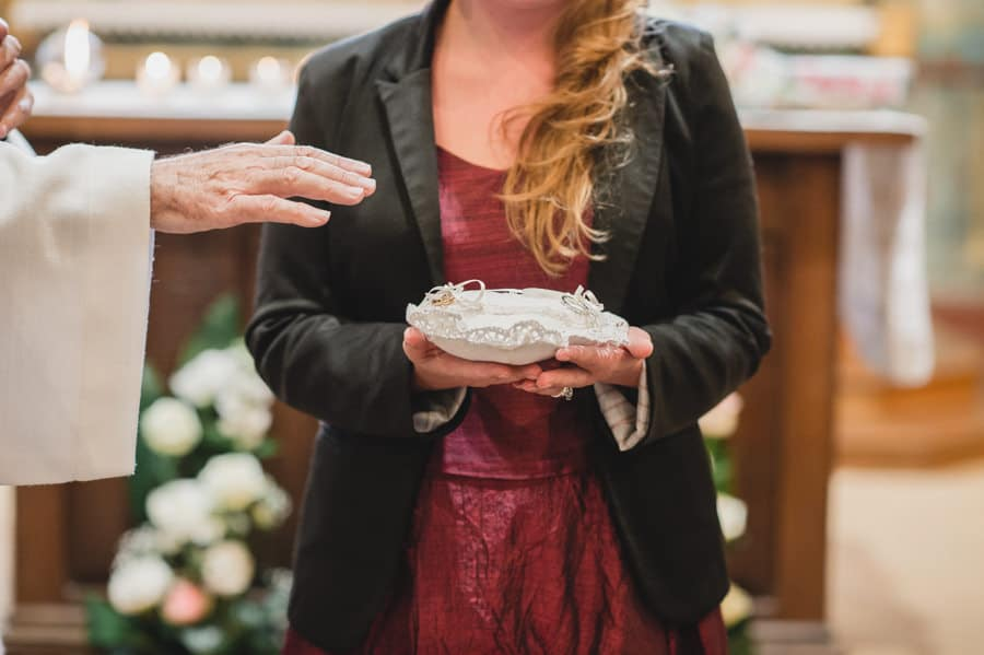Mariage au manoir de la Noe Verte mariage-domaine-la-noe-verte-photographe-mariage-bretagne-49