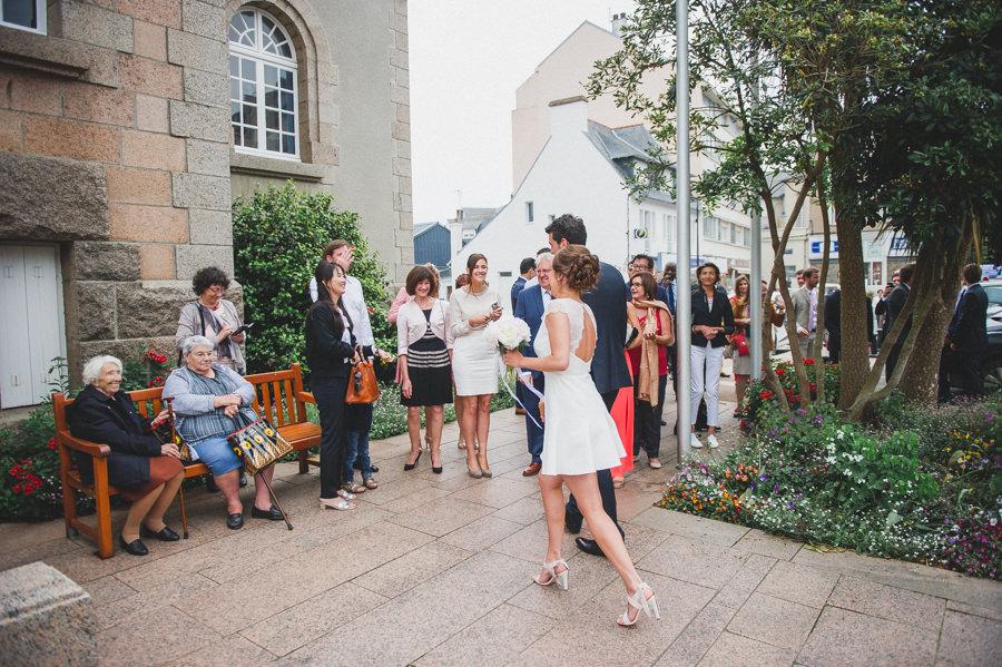 Mariage au manoir de la Noe Verte mariage-domaine-la-noe-verte-photographe-mariage-bretagne-5