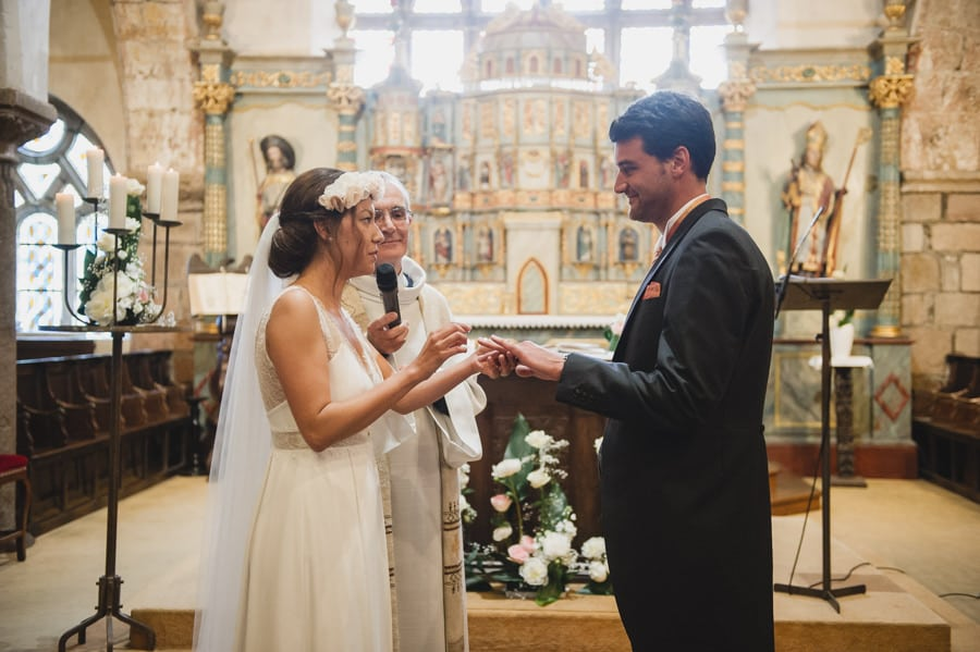 Mariage au manoir de la Noe Verte mariage-domaine-la-noe-verte-photographe-mariage-bretagne-50
