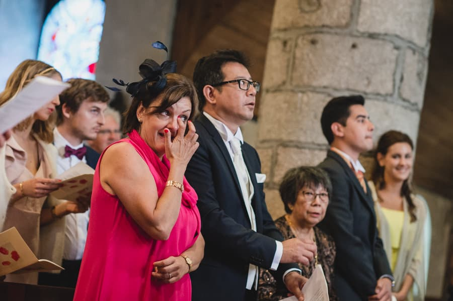 Mariage au manoir de la Noe Verte mariage-domaine-la-noe-verte-photographe-mariage-bretagne-51