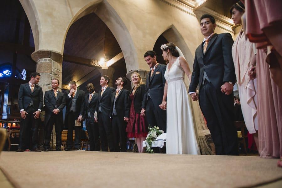 Mariage au manoir de la Noe Verte mariage-domaine-la-noe-verte-photographe-mariage-bretagne-52