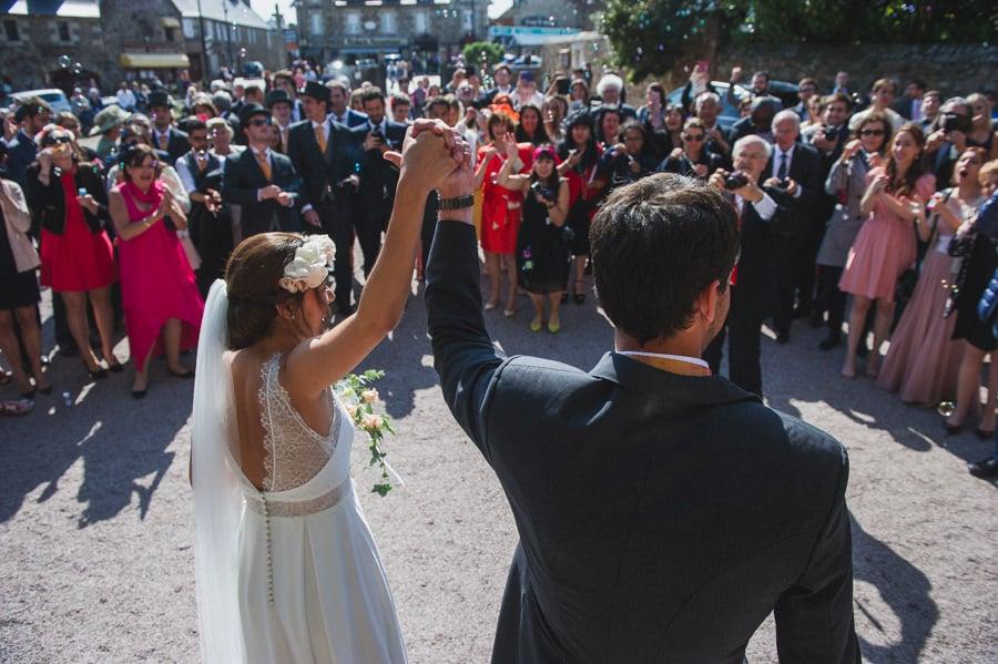 Mariage au manoir de la Noe Verte mariage-domaine-la-noe-verte-photographe-mariage-bretagne-54