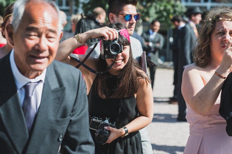 Mariage au manoir de la Noe Verte mariage-domaine-la-noe-verte-photographe-mariage-bretagne-57