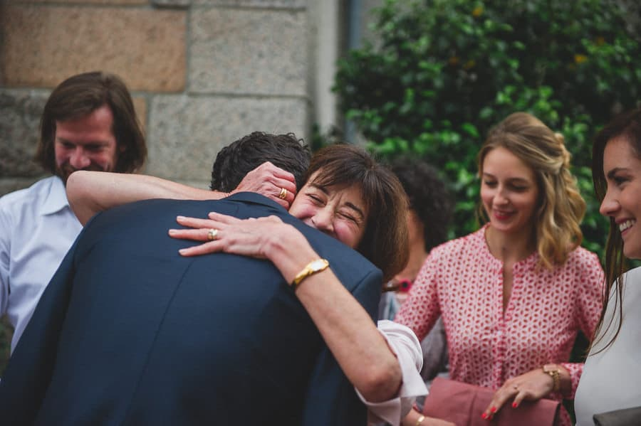 Mariage au manoir de la Noe Verte mariage-domaine-la-noe-verte-photographe-mariage-bretagne-6