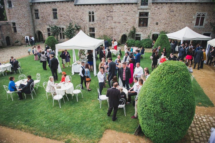 Mariage au manoir de la Noe Verte mariage-domaine-la-noe-verte-photographe-mariage-bretagne-71