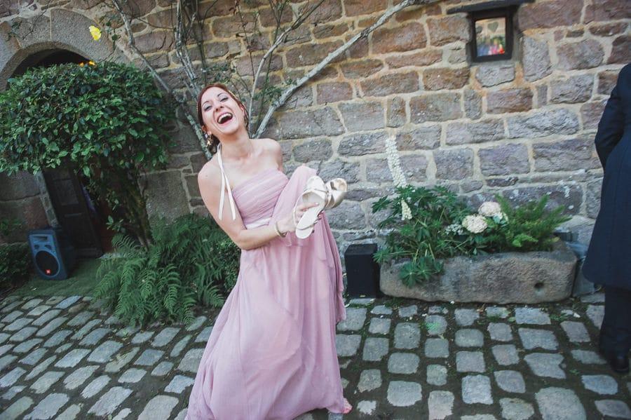 Mariage au manoir de la Noe Verte mariage-domaine-la-noe-verte-photographe-mariage-bretagne-78