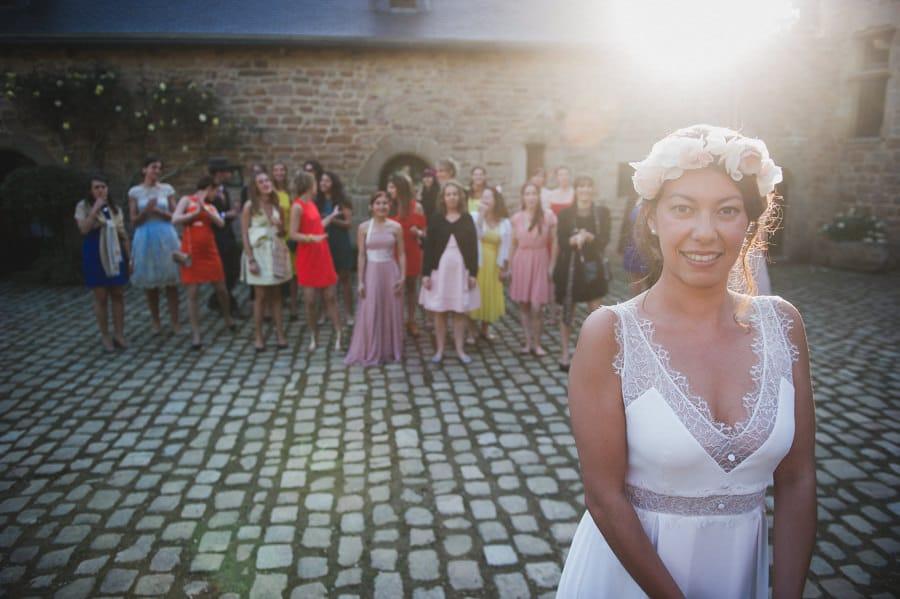 Mariage au manoir de la Noe Verte mariage-domaine-la-noe-verte-photographe-mariage-bretagne-79