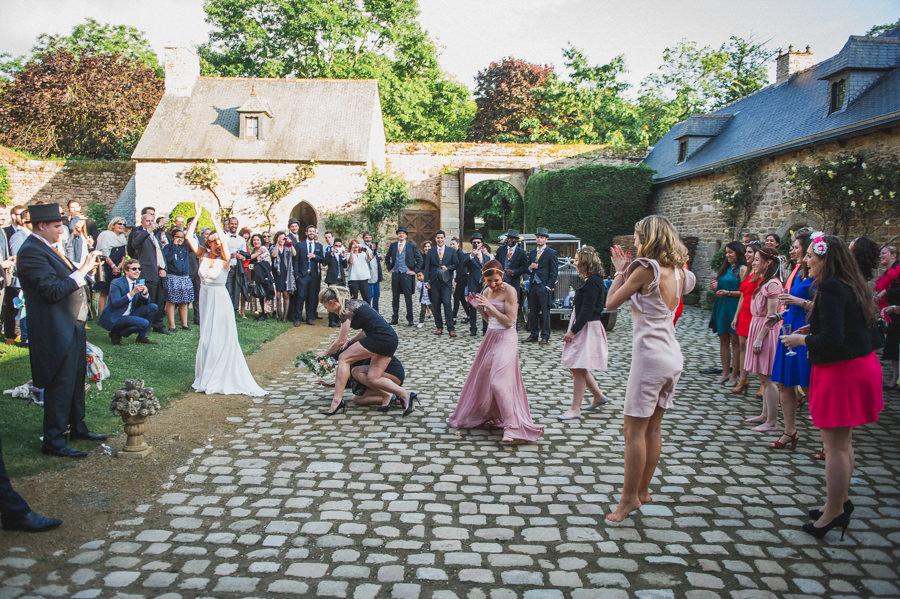 Mariage au manoir de la Noe Verte mariage-domaine-la-noe-verte-photographe-mariage-bretagne-81