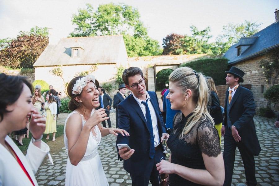 Mariage au manoir de la Noe Verte mariage-domaine-la-noe-verte-photographe-mariage-bretagne-83