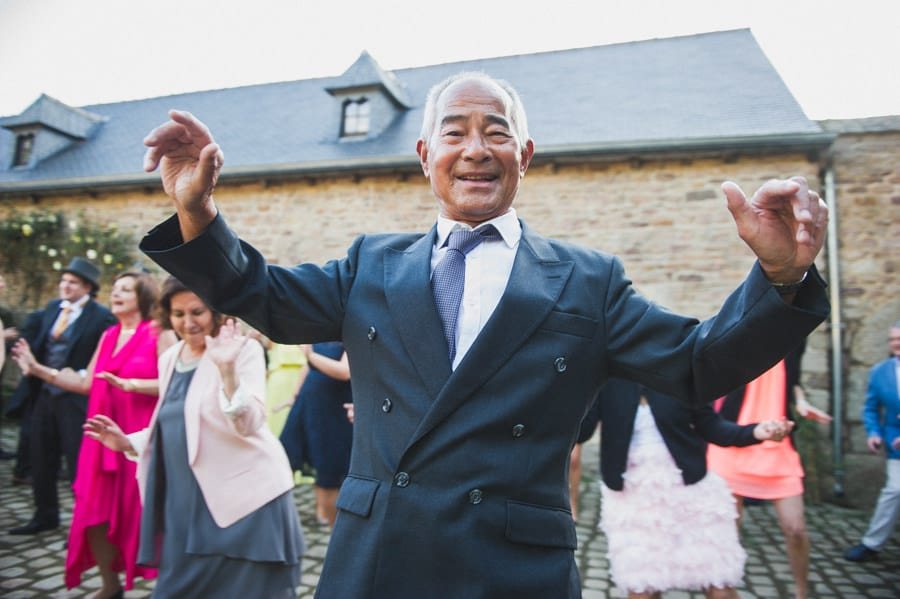 Mariage au manoir de la Noe Verte mariage-domaine-la-noe-verte-photographe-mariage-bretagne-85