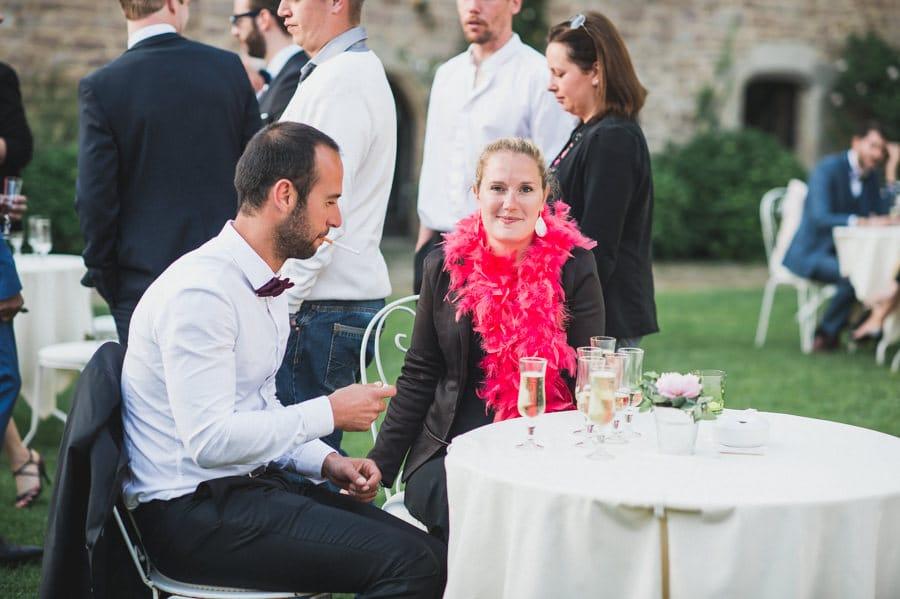 Mariage au manoir de la Noe Verte mariage-domaine-la-noe-verte-photographe-mariage-bretagne-89