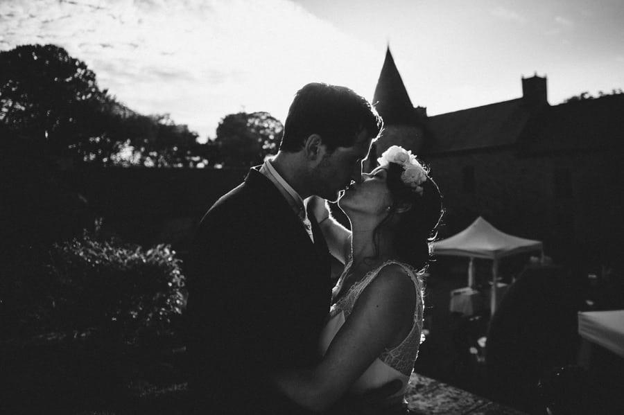 Mariage au manoir de la Noe Verte mariage-domaine-la-noe-verte-photographe-mariage-bretagne-94
