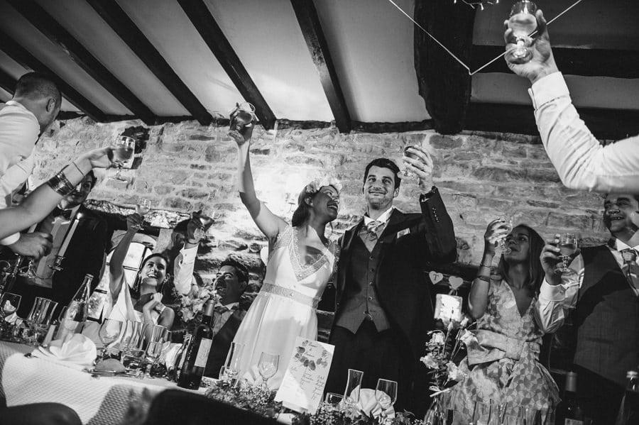 Mariage au manoir de la Noe Verte mariage-domaine-la-noe-verte-photographe-mariage-bretagne-96