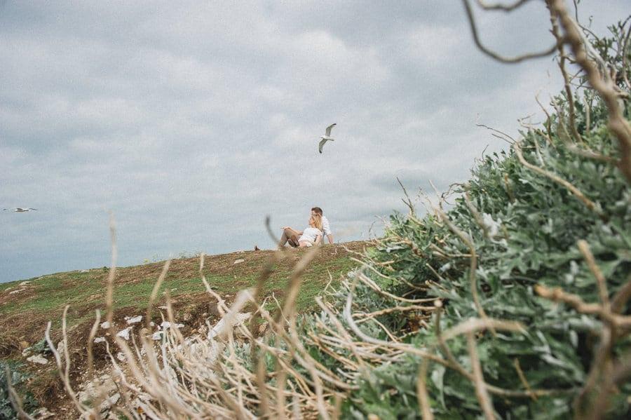 Love session à St Malo photo-de-couple-st-malo-photographe-bretagne-12