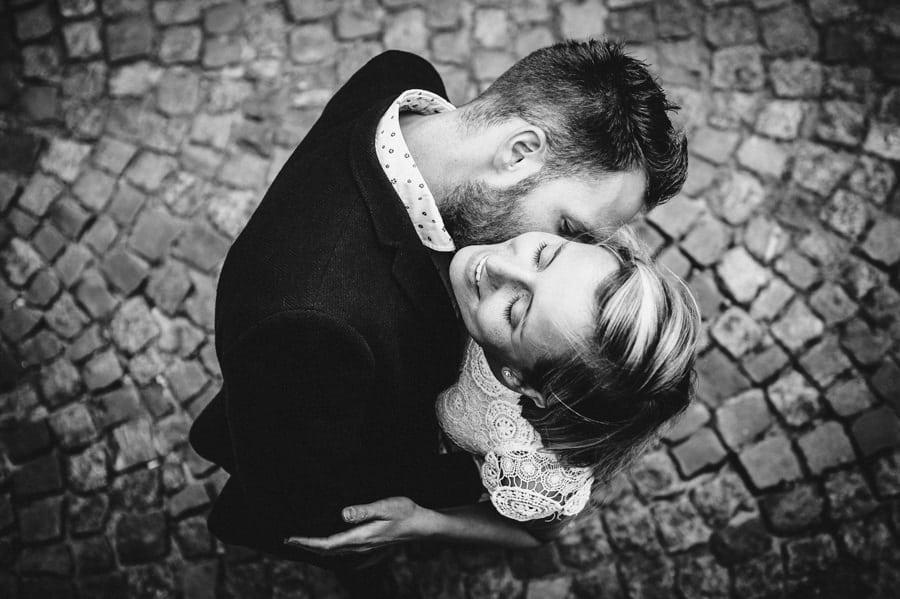 Love session à St Malo photo-de-couple-st-malo-photographe-bretagne-2