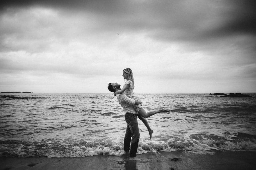 Love session à St Malo photo-de-couple-st-malo-photographe-bretagne-24