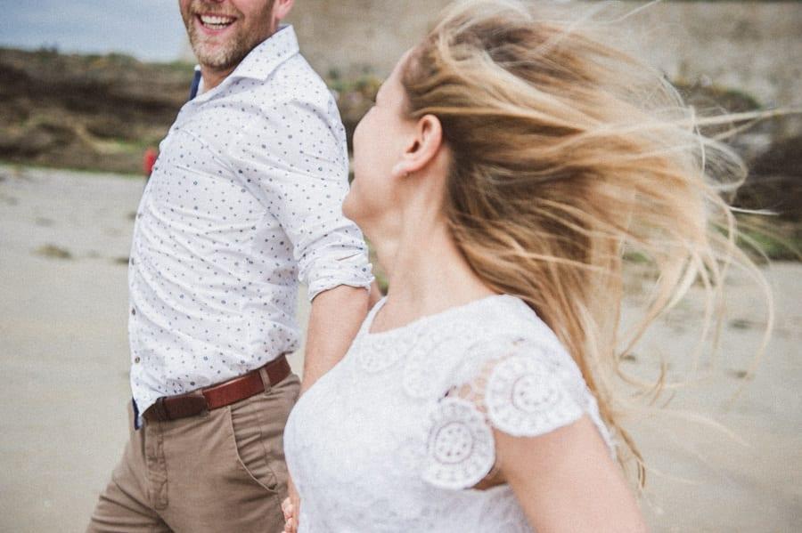Love session à St Malo photo-de-couple-st-malo-photographe-bretagne-6