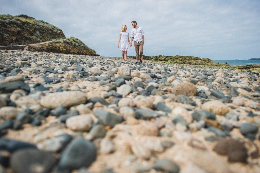 Love session à St Malo photo-de-couple-st-malo-photographe-bretagne-8