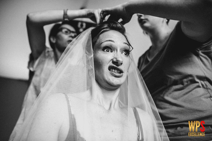 Wedding Photography Select 08