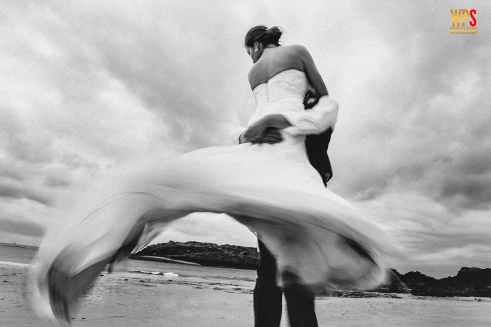 Les concours photos de mariages andrea-et-nicolas-day-after-129-modifier