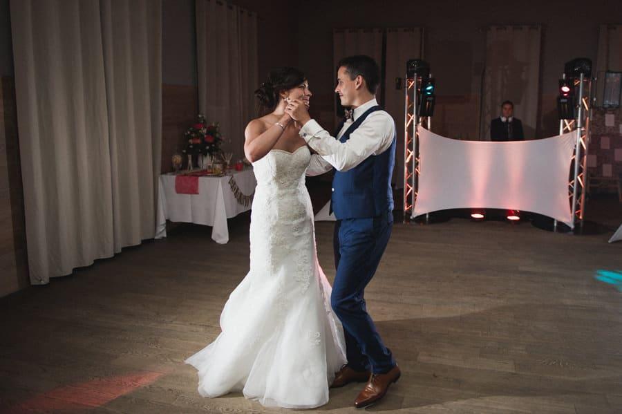 Mariage au domaine de Cicé-Blossac mariage-domaine-cise-blossac-photographe-mariage-rennes-100