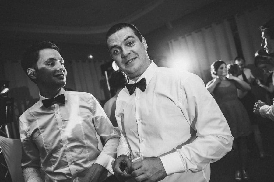 Mariage au domaine de Cicé-Blossac mariage-domaine-cise-blossac-photographe-mariage-rennes-103