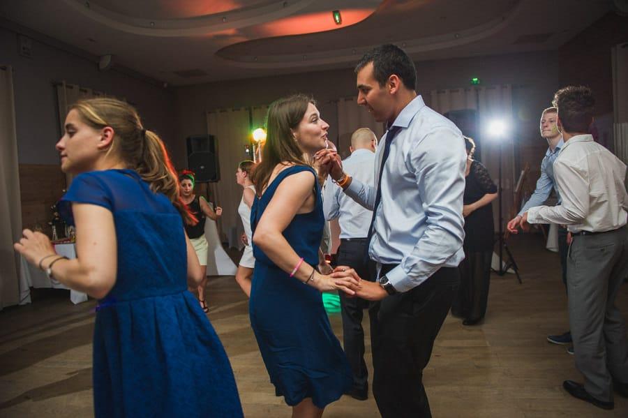 Mariage au domaine de Cicé-Blossac mariage-domaine-cise-blossac-photographe-mariage-rennes-108