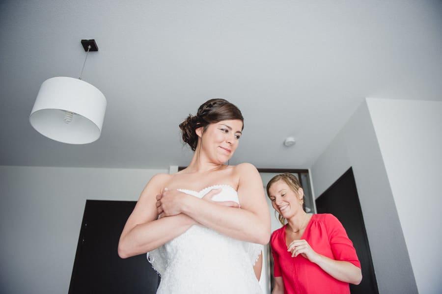 Mariage au domaine de Cicé-Blossac mariage-domaine-cise-blossac-photographe-mariage-rennes-17