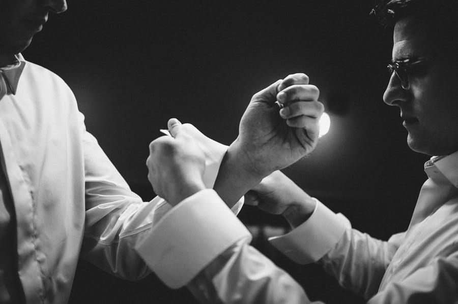 Mariage au domaine de Cicé-Blossac mariage-domaine-cise-blossac-photographe-mariage-rennes-19