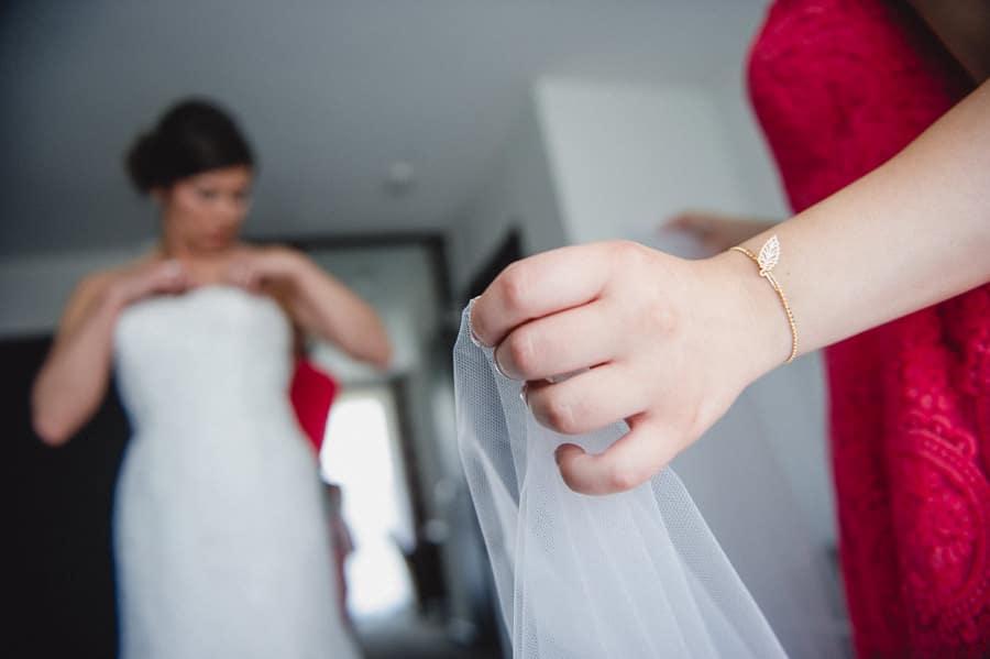 Mariage au domaine de Cicé-Blossac mariage-domaine-cise-blossac-photographe-mariage-rennes-21