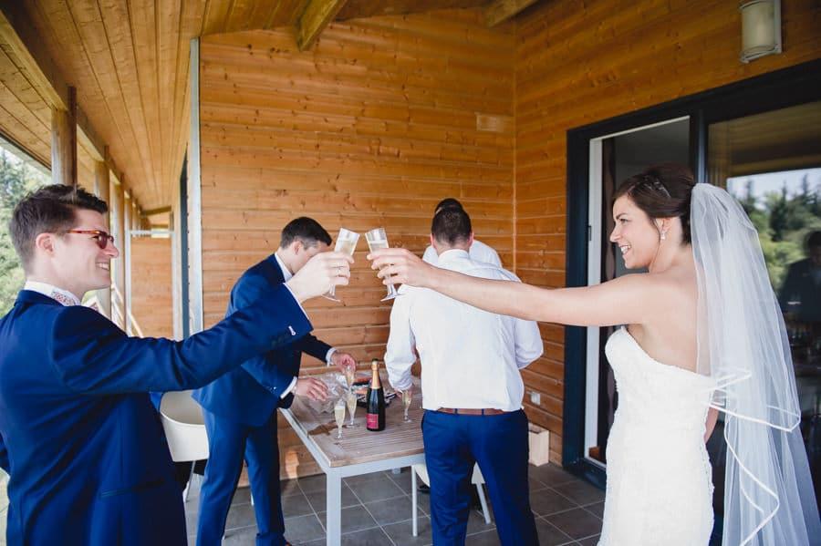 Mariage au domaine de Cicé-Blossac mariage-domaine-cise-blossac-photographe-mariage-rennes-30