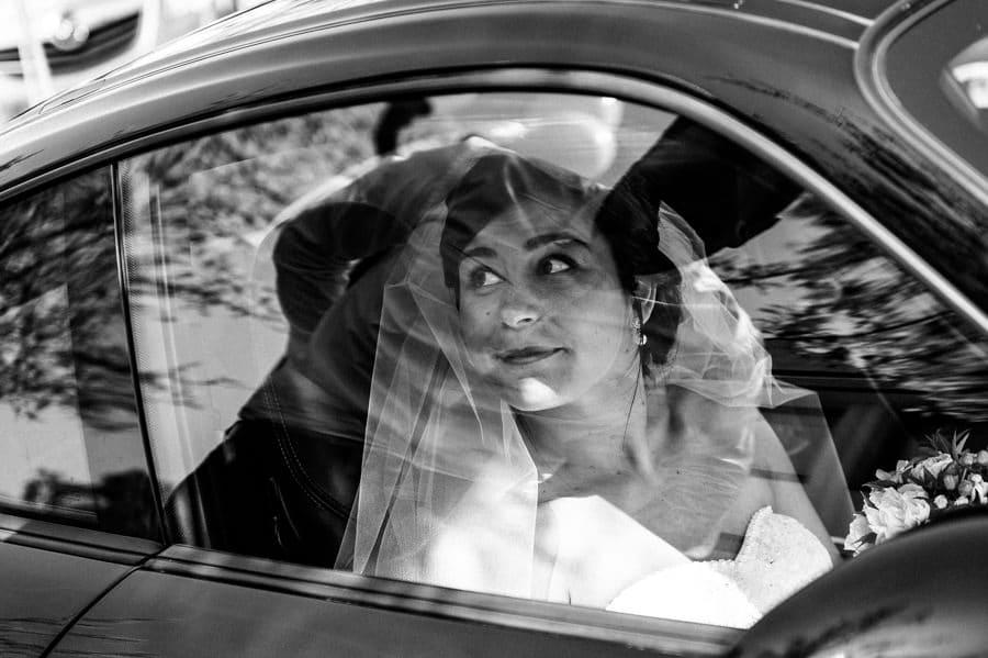 Mariage au domaine de Cicé-Blossac mariage-domaine-cise-blossac-photographe-mariage-rennes-31