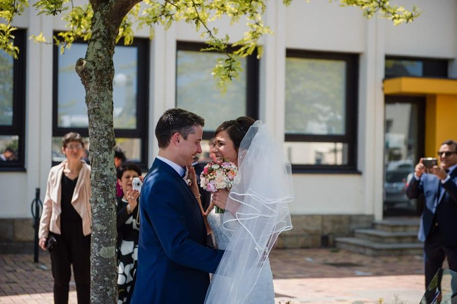 Mariage au domaine de Cicé-Blossac mariage-domaine-cise-blossac-photographe-mariage-rennes-32