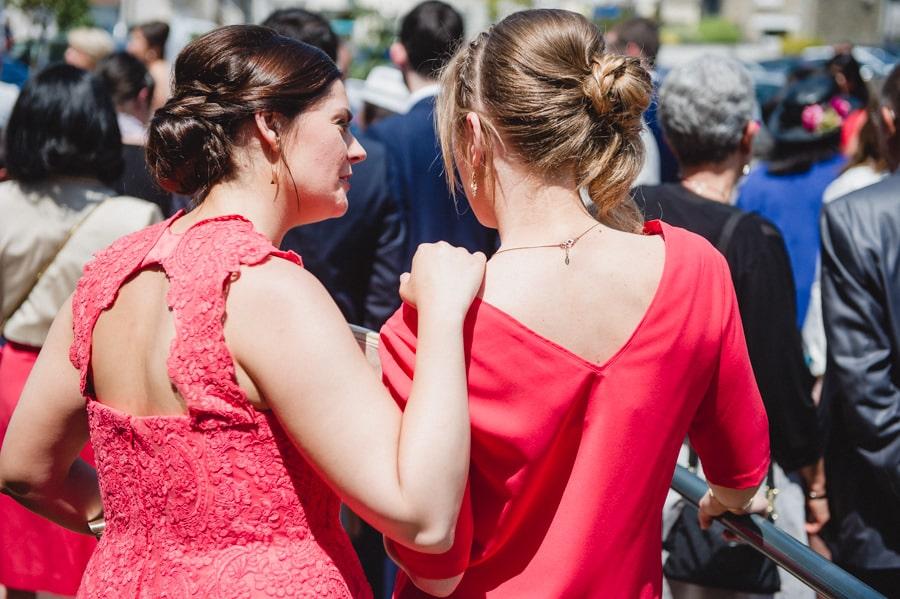 Mariage au domaine de Cicé-Blossac mariage-domaine-cise-blossac-photographe-mariage-rennes-33