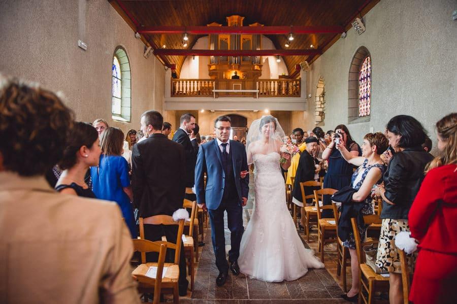 Mariage au domaine de Cicé-Blossac mariage-domaine-cise-blossac-photographe-mariage-rennes-38