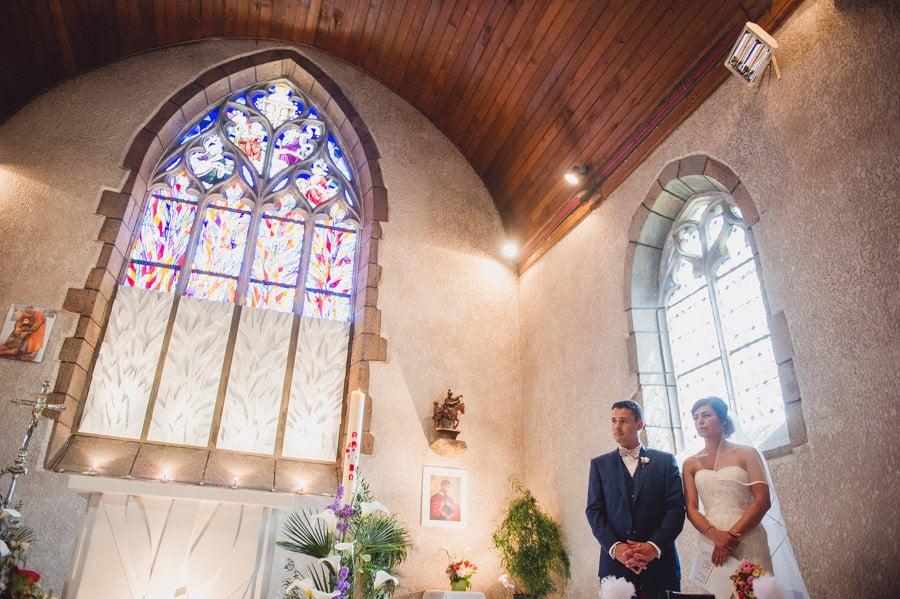 Mariage au domaine de Cicé-Blossac mariage-domaine-cise-blossac-photographe-mariage-rennes-40