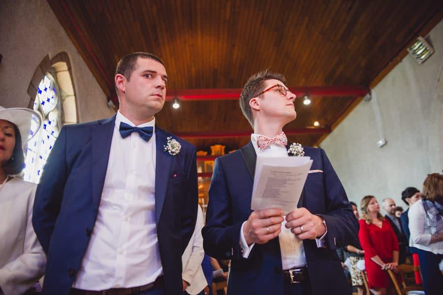 Mariage au domaine de Cicé-Blossac mariage-domaine-cise-blossac-photographe-mariage-rennes-41