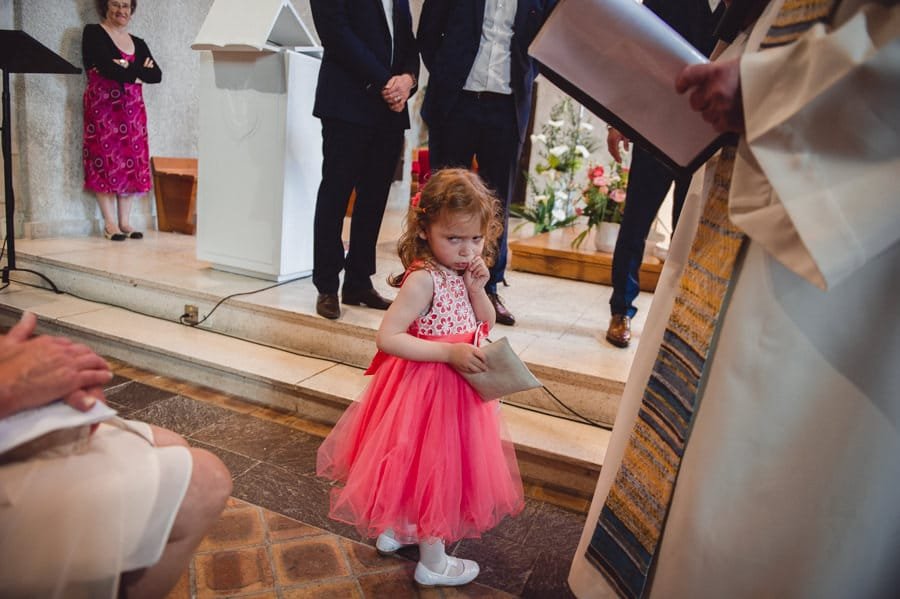 Mariage au domaine de Cicé-Blossac mariage-domaine-cise-blossac-photographe-mariage-rennes-44