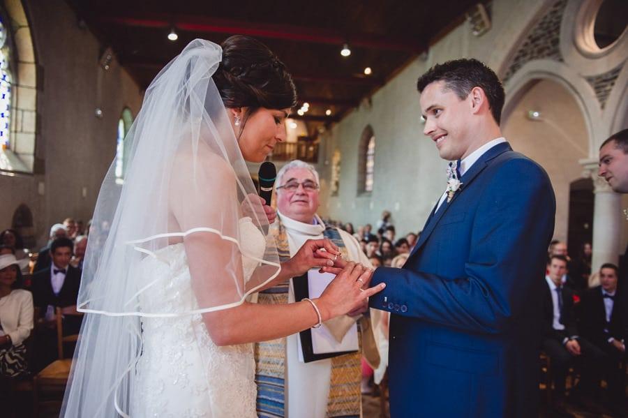 Mariage au domaine de Cicé-Blossac mariage-domaine-cise-blossac-photographe-mariage-rennes-45