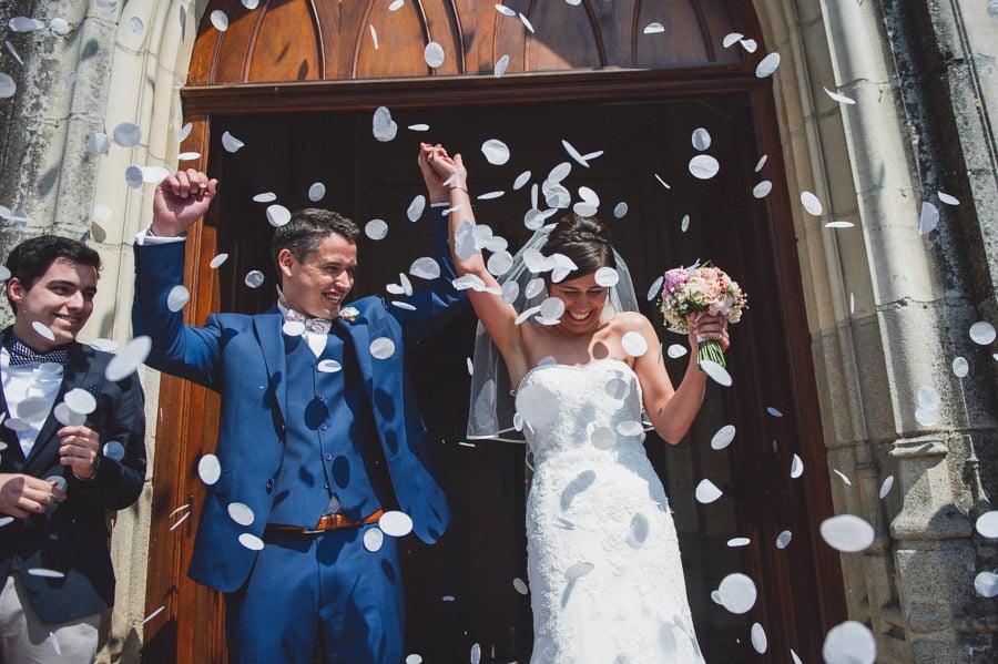 Mariage au domaine de Cicé-Blossac mariage-domaine-cise-blossac-photographe-mariage-rennes-47