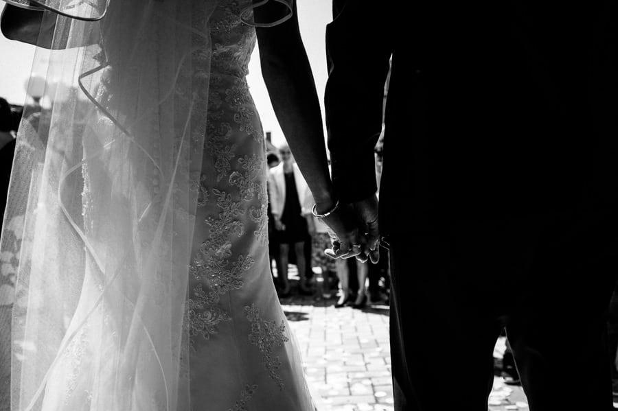 Mariage au domaine de Cicé-Blossac mariage-domaine-cise-blossac-photographe-mariage-rennes-48