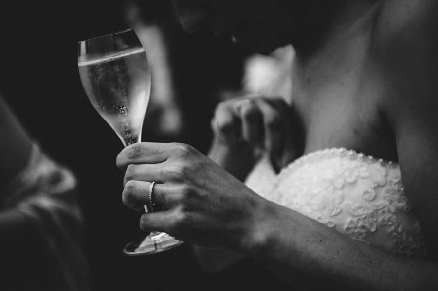 Mariage au domaine de Cicé-Blossac mariage-domaine-cise-blossac-photographe-mariage-rennes-58