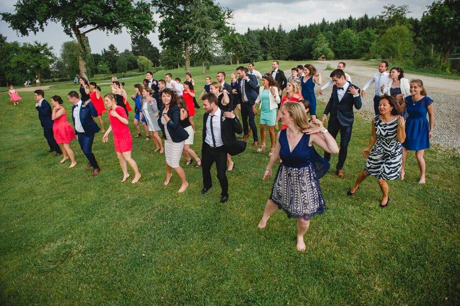 Mariage au domaine de Cicé-Blossac mariage-domaine-cise-blossac-photographe-mariage-rennes-59