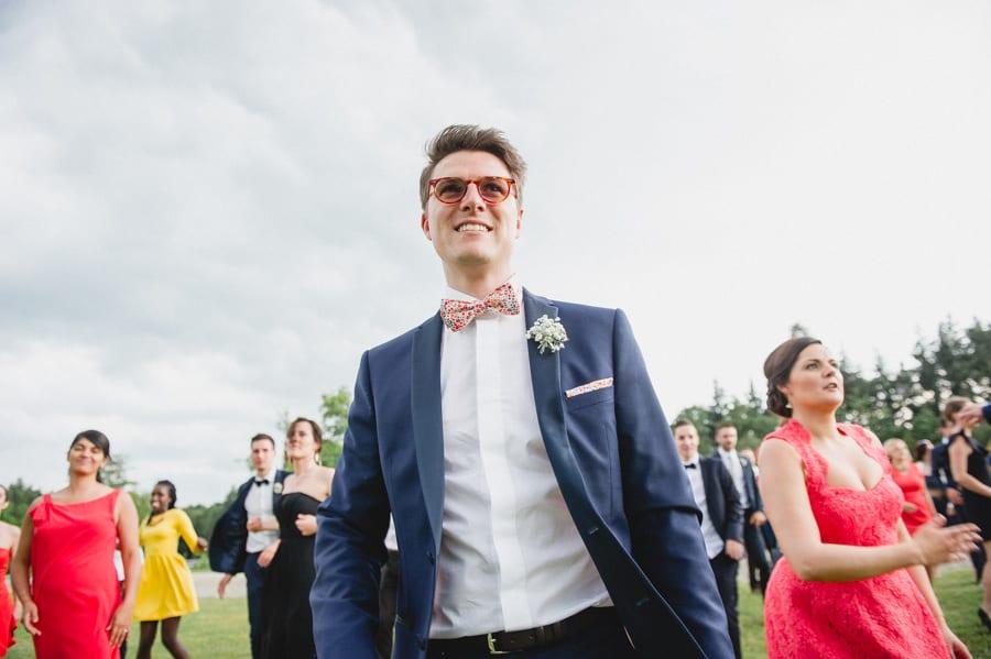 Mariage au domaine de Cicé-Blossac mariage-domaine-cise-blossac-photographe-mariage-rennes-60