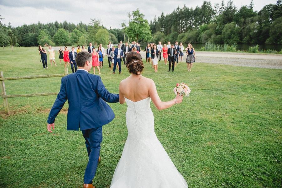 Mariage au domaine de Cicé-Blossac mariage-domaine-cise-blossac-photographe-mariage-rennes-62