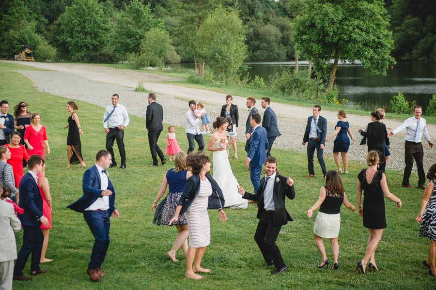 Mariage au domaine de Cicé-Blossac mariage-domaine-cise-blossac-photographe-mariage-rennes-63
