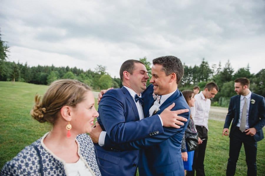 Mariage au domaine de Cicé-Blossac mariage-domaine-cise-blossac-photographe-mariage-rennes-64