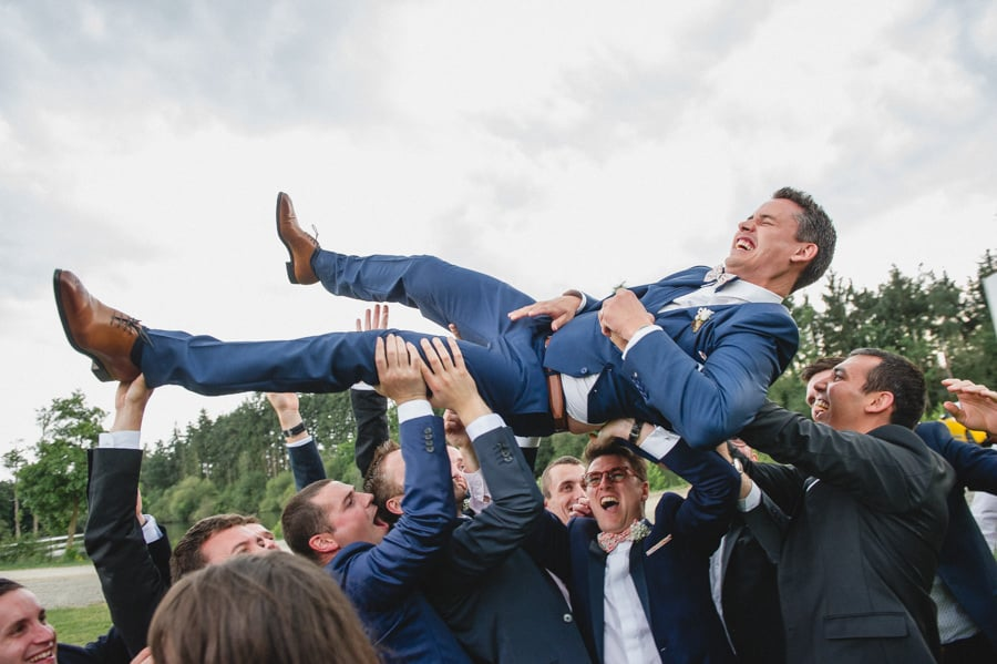 Mariage au domaine de Cicé-Blossac mariage-domaine-cise-blossac-photographe-mariage-rennes-69
