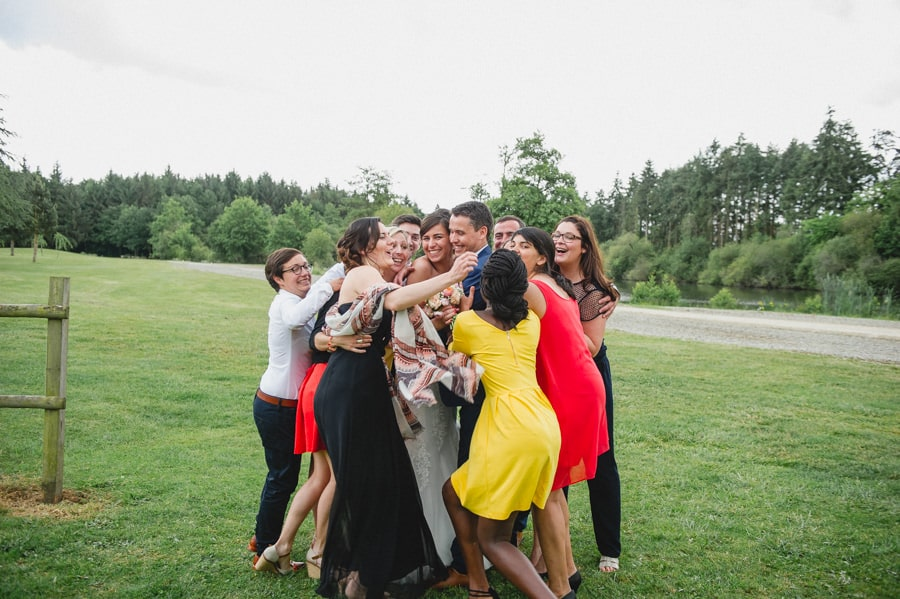 Mariage au domaine de Cicé-Blossac mariage-domaine-cise-blossac-photographe-mariage-rennes-70