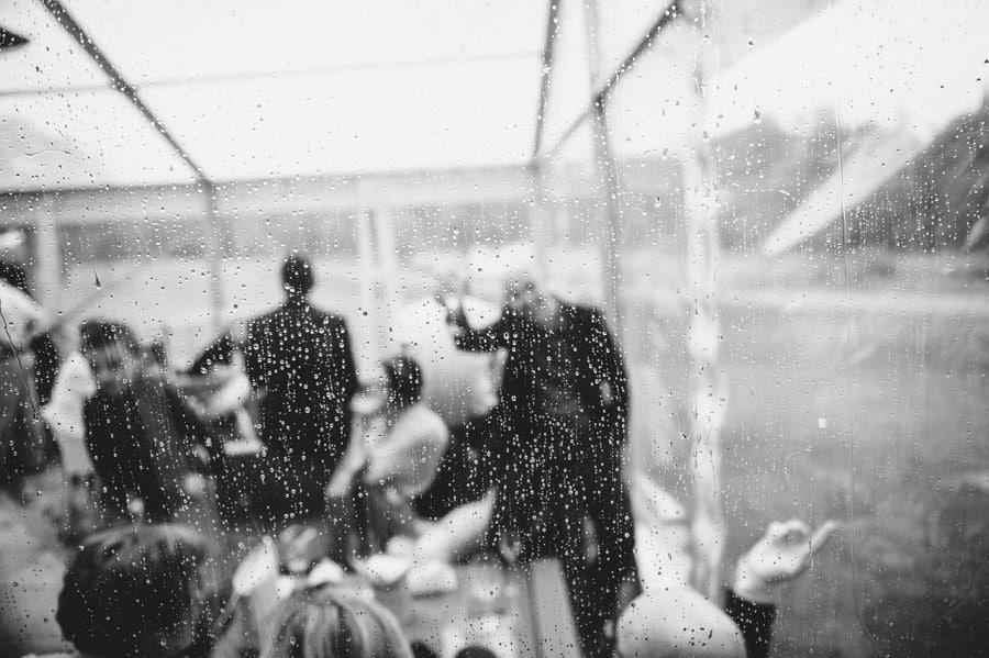 Mariage au domaine de Cicé-Blossac mariage-domaine-cise-blossac-photographe-mariage-rennes-73